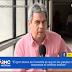 LA BARBARIE Y LA DIGNIDAD SE PASEARON HOY POR LA CALLE QUINTA de CALI COLOMBIA