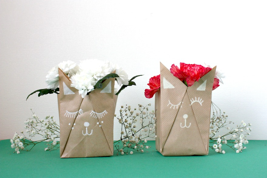 diy-paper-origami-flowers