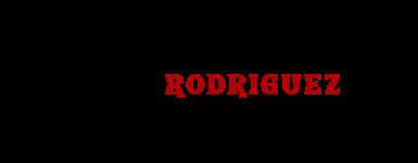 Tony Rodríguez Photography | Fotógrafo de Bodas en Almería