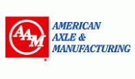 Diploma Mechanical / Automobile Candidates Requirement for AAM India Manufacturing Corporation Pvt. Ltd.
