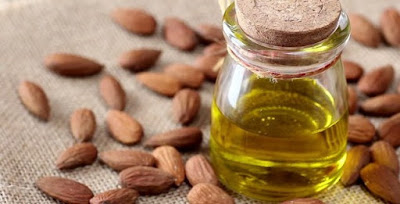 7 Extraordinary Benefits Of Almond Oil For Face Skin Beauty