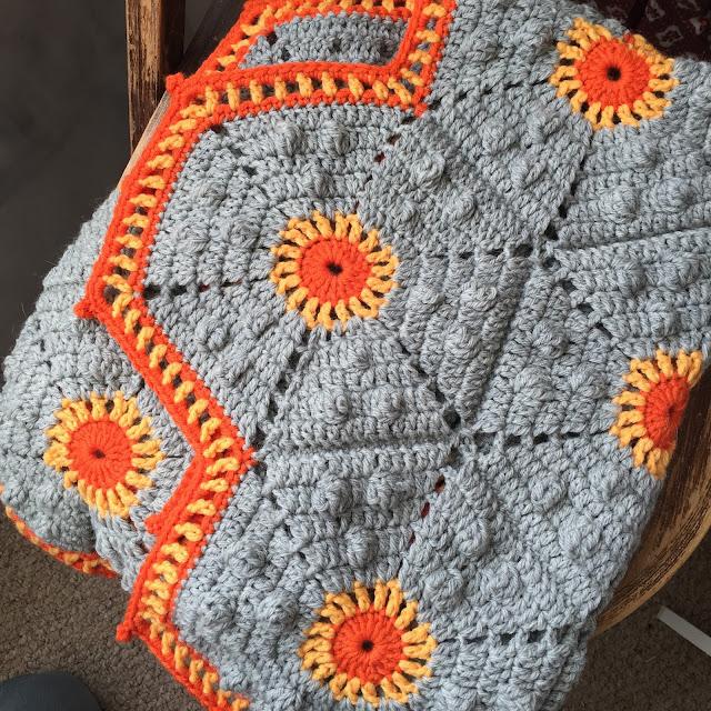 crochet teacher cornwall