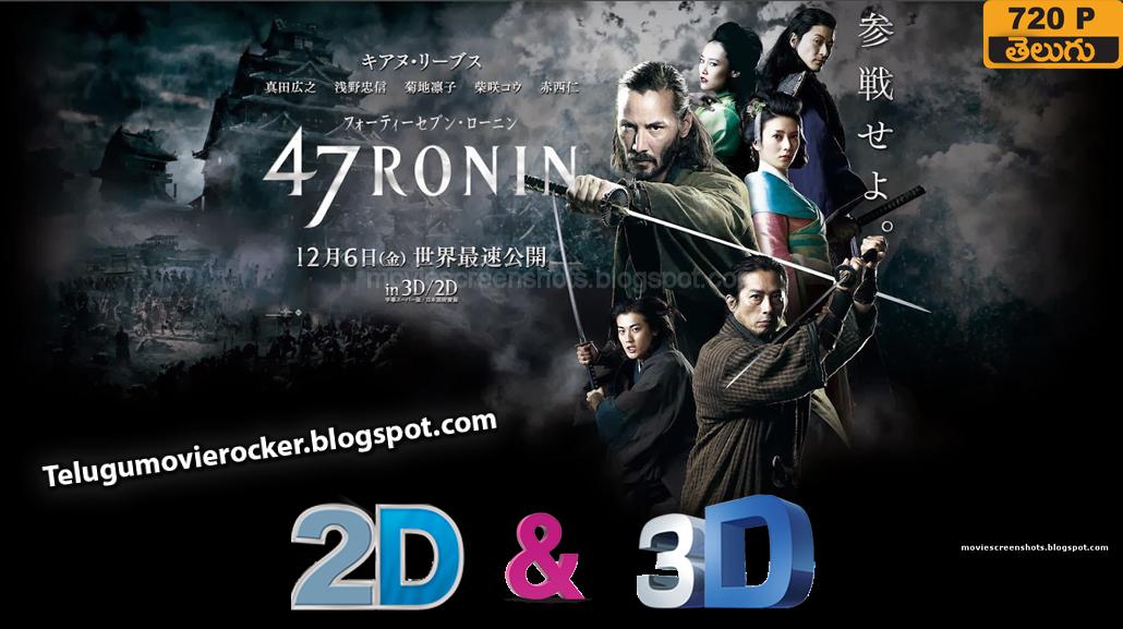 47 ronin movie in hindi mkv