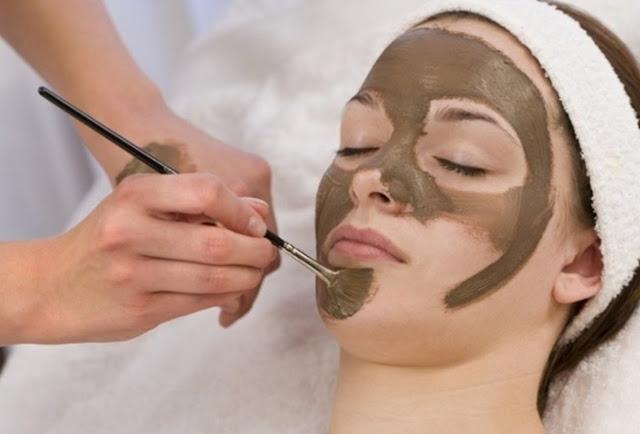 6-Tips-Memilih-Masker-untuk-Kulit-Wajah-Sensitif