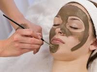 6 Tips Memilih Masker untuk Kulit Wajah Sensitif
