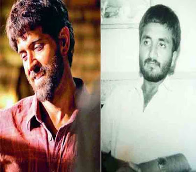 super 30 movie unknown and interesting facts in hindi