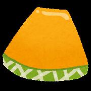 fruit_slice07_melon_orange.png