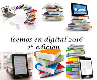 Leemos en digital 2016