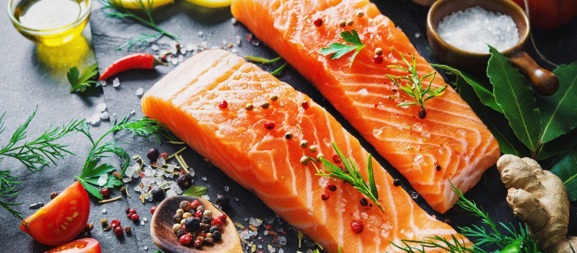 5 alimentos que ajudam a combater a depressão
