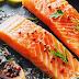 5 Alimentos ricos em Serotonina