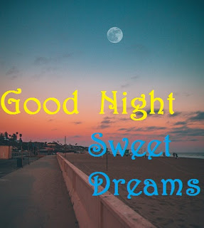 latest good night friends images