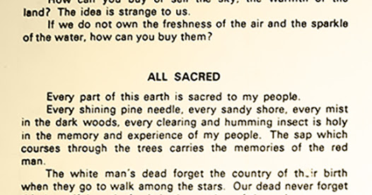 Roger Lever - This Earth is Precious