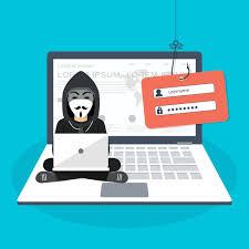 phishing (ফিশিং) কী? ( phisher) ফিশাররা কিভাবে তথ্য চুরি করে এবং কিভাবে (phisher)  ফিশারদের ফাঁদ থেকে রক্ষা পাওয়া যায়। বিস্তারিত পড়ুন। Priotech-প্রিয়টেক এ।