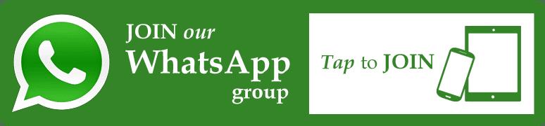 JOIN MLM WHATSAPP GROUP LINKS LIST - Gwalior Mlm