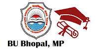 BU Bhopal Degree Apply -MP Online BU Degree apply 2020-Check bu degree status, BU Bhopal Online Degree Apply in hindi -MP Online BU Degree apply in hindi 2020-Check bu degree status in hindi
