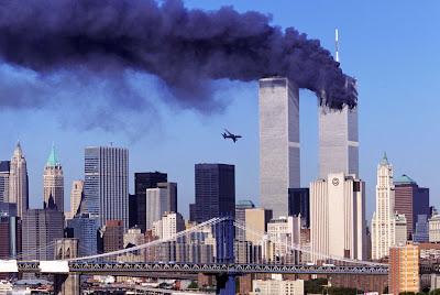 9/11 photos