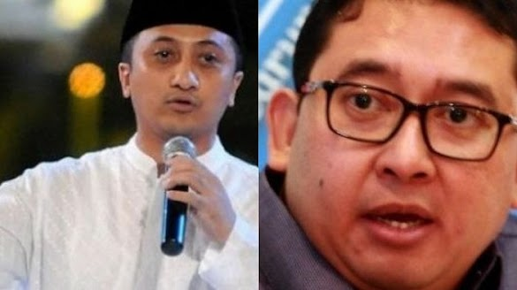 Fadli Zon Ingatkan Bos Paytren soal Pengelolaan Dana Umat