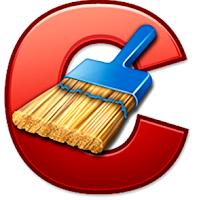 Descargar CCleaner Gratis Para Windows