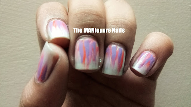 "alt=""waterfall nail art"" />"