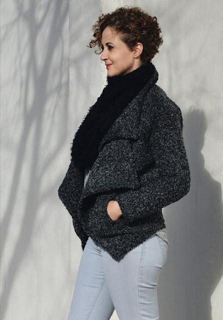 Outfit-Abrigo-Sherpa-doble-cuello-5