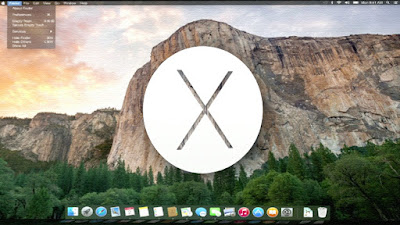 Advanced MacOS X Technical and Security Skills Course Free Download