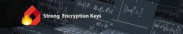 برنامج قفل ملفات الكمبيوتر برقم سري - applock for pc