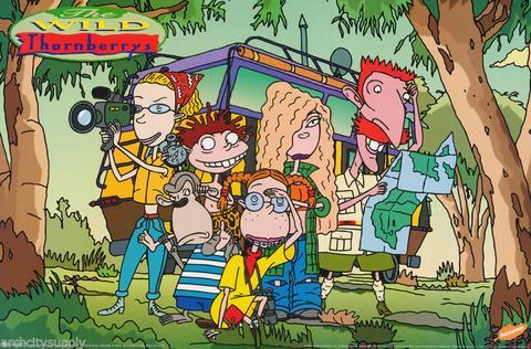 kartun-traveling-pake-campervan
