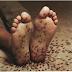 Tanda-Tanda Menghidap Penyakit Kencing Manis. Awas!!!!
