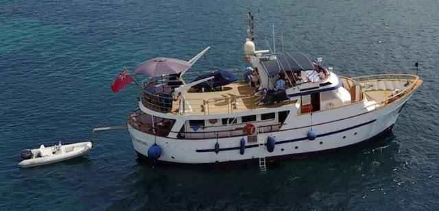 explore-Mallorca-Calypso-SmartYacht