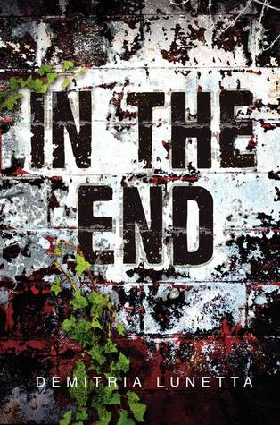 In the End Review