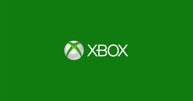 Online de Xbox gratis este fin de semana...¡y Minecraft!