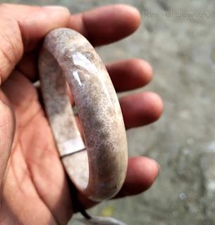 vòng đá san hô VSH-024