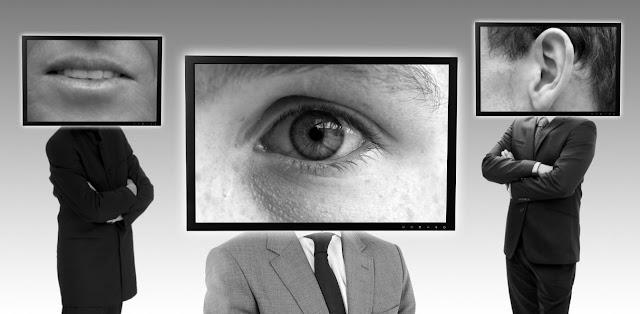 Βέλγιο: «Πρωτεύουσα» και της διεθνούς κατασκοπείας οι Βρυξέλλες