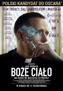 https://www.filmweb.pl/film/Bo%C5%BCe+Cia%C5%82o-2019-808863