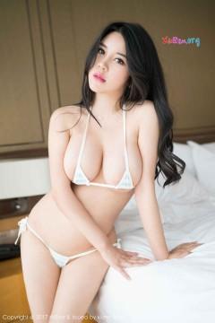 [EBOD-216] Nhẹ nhàng và lãng mạng Arisa Aizawa