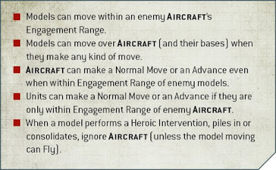 reglas aeroanves 9a edición