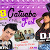 1ª edição do Catuaba Fest em Mairi