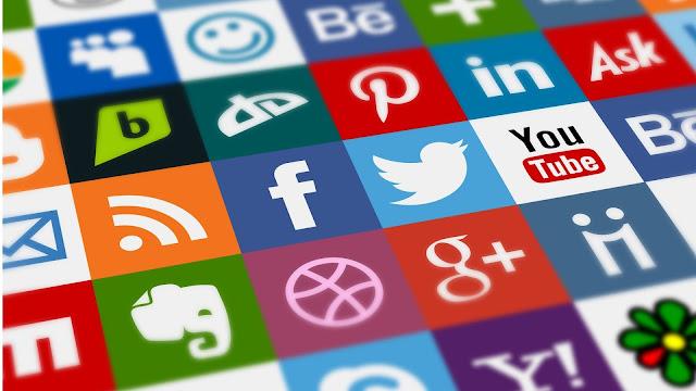 Redes Sociales..un tema de moda o una necesidad empresarial?