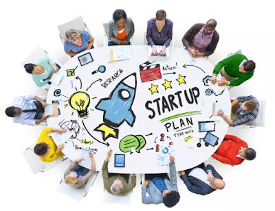 Pesiapan Utama Memulai Bisnis bagi Pemula