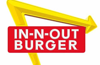 In-N-Out Burger Locations