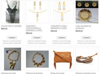 www.elisabethjoiaseacessorios.com.br
