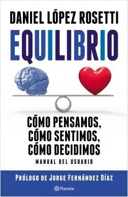 Equilibrio, Daniel Lopez Rosetti (pdf)