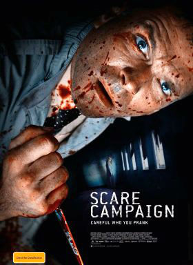 Baixar HHHHYU Scare Campaign Legendado Download