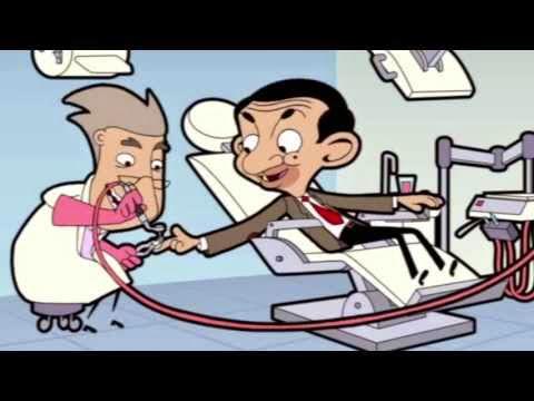 Masih Tentang Sakit Gigi