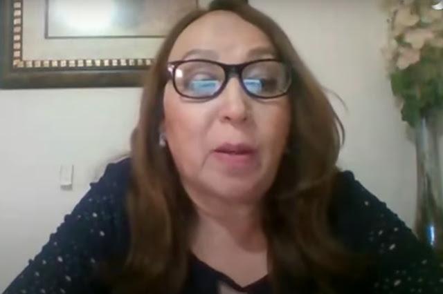 Importante, que fuerzas políticas pongan en el centro a la nación para garantizar bienestar de ciudadanos: Hildelisa González