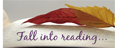 https://collettaskitchensink.blogspot.com/2019/08/fall-into-reading-challenge-2019-sign.html