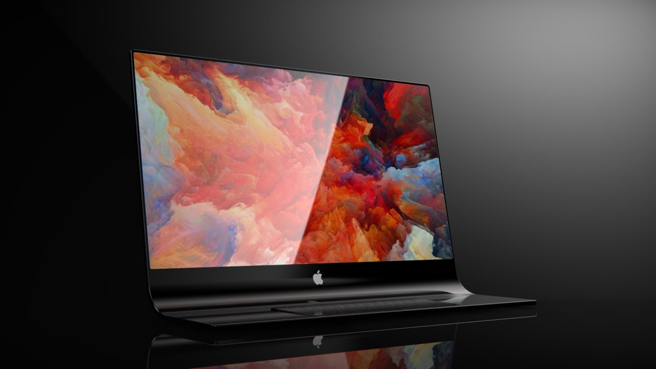 Report Shed Lights On Apple's First Mac With ARM ...
