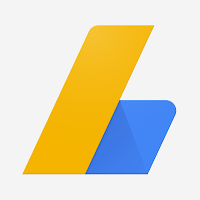 Apa Itu Iklan Page Level Ads Pada Google Adsense