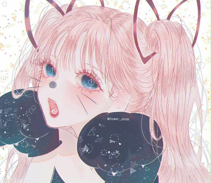 Kumpulan Gambar Anime Couple Keren + Romantis, Cocok Buat Foto Profil dan Unggulan 466