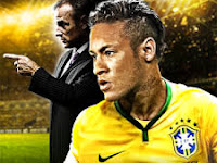 Download PES Club Manager 1.5.3 APK DATA Terbaru For Android